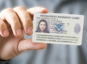 Us Lawful Permanent Resident Travel To Mexico