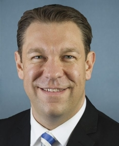 Trey_Radel_113th_Congress
