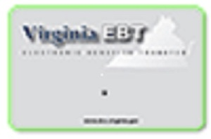 ebt_portal_cards_va_over
