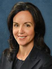 Lizbeth Benacquisto