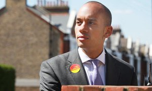 Chuka-Umunna-the-Labour-c-001