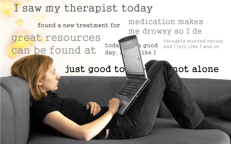 Mental health essay
