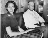Loving Day for Mildred Jeter and Richard Loving