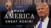 trump-victory-photo