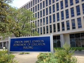 lbj-dept-of-edu-bldg